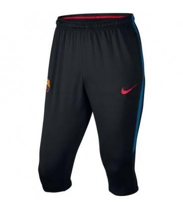Tréningové trojštvrťové nohavice FC Barcelona