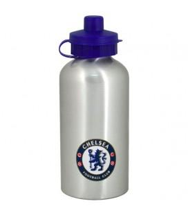 Fľaška Chelsea Londýn