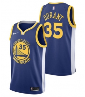 Basketbalový dres Golden State Warriors