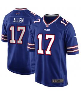 NFL dres Buffalo Bills - domáci