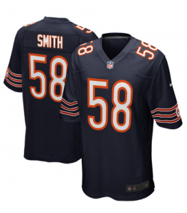 NFL dres Chicago Bears - domáci