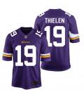 NFL dres Minnesota Vikings - domáci