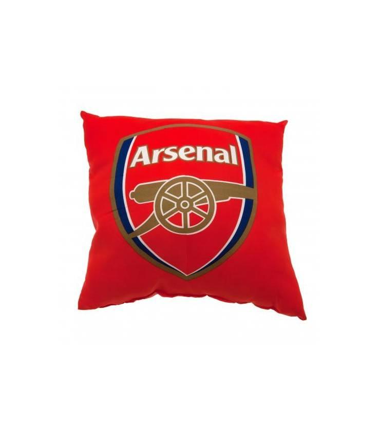 Vankúš Arsenal Londýn