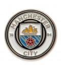 Odznak Manchester City