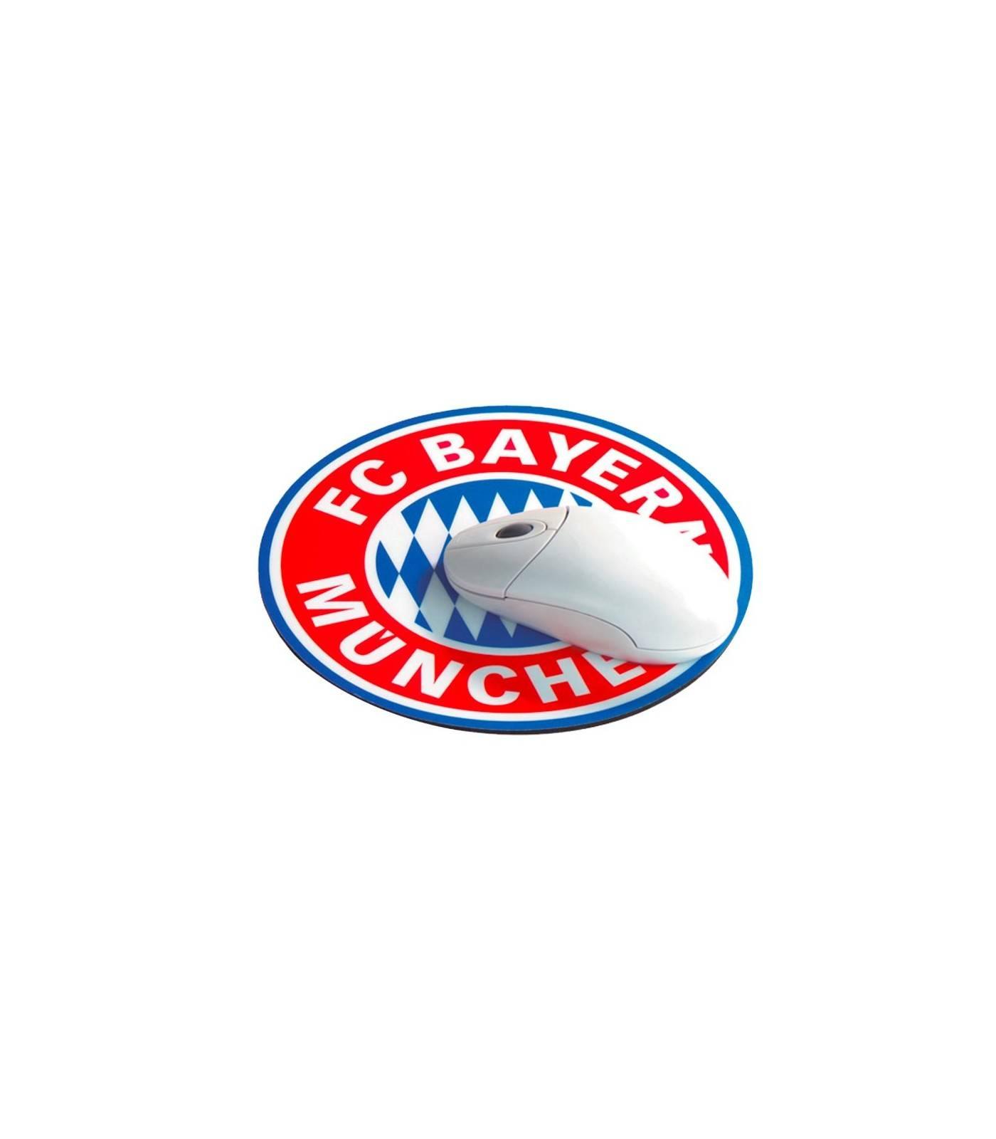 Podložka pod myš Bayern Mníchov