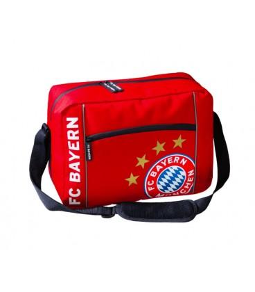 Taška na plece Bayern Mníchov - veľká