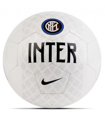 Futbalová lopta Nike Inter Miláno Supporters
