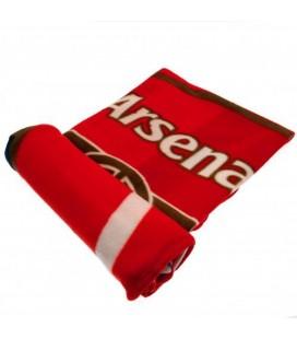 Deka Arsenal Londýn