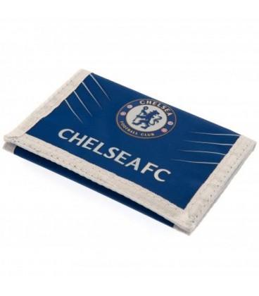 Peňaženka Chelsea Londýn