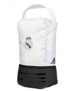 21ce37e9db767 Pánska taška na plece Adidas Real Madrid