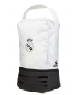 Puzdro na kopačky Adidas Real Madrid