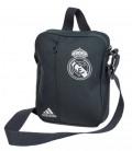 Pánska taška na plece Adidas Real Madrid