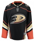 Dres Anaheim Ducks - domáci