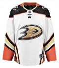 Dres Anaheim Ducks - vonkajší
