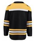 Dres Boston Bruins - domáci