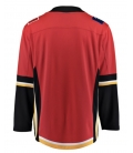 Dres Calgary Flames - domáci