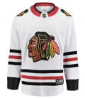 Dres Chicago Blackhawks - vonkajší