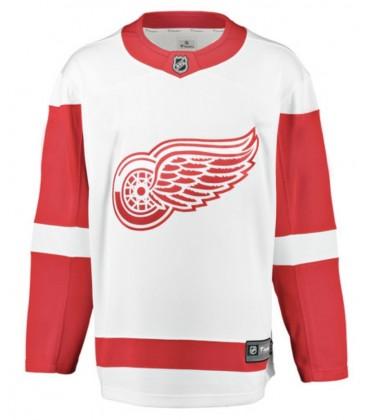 Dres Detroit Red Wings - vonkajší
