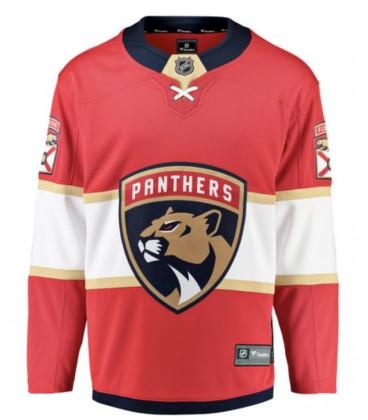 Dres Florida Panthers - domáci