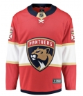 Dres Florida Panthers - domáci