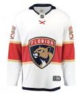 Dres Florida Panthers - vonkajší