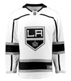 Dres Los Angeles Kings - vonkajší