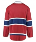 Dres Montreal Canadiens - domácí