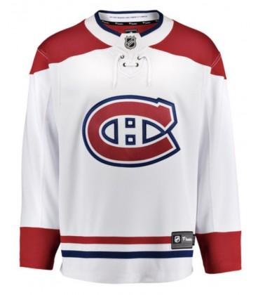 Dres Montreal Canadiens - vonkajší