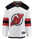 Dres New Jersey Devils - vonkajší