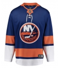 Dres New York Islanders - domáci