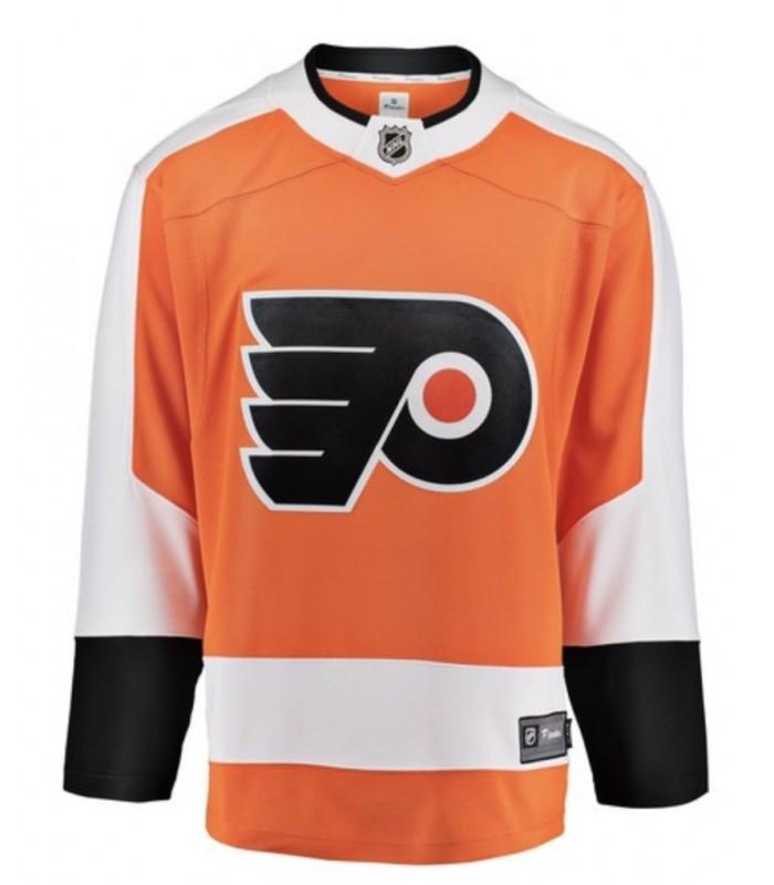 d762d239872e7 Dres Philadelphia Flyers - domáci