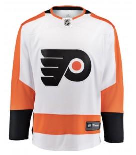 Dres Philadelphia Flyers - vonkajší