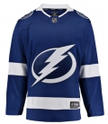 Dres Tampa Bay Lightning - domáci