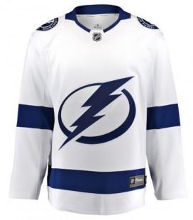 Dres Tampa Bay Lightning - vonkajší