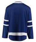 Dres Toronto Maple Leafs - domáci