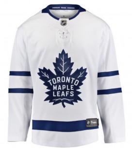 Dres Toronto Maple Leafs - vonkajší