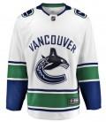 Dres Vancouver Canucks - vonkajší