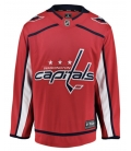 Dres Washington Capitals - domáci