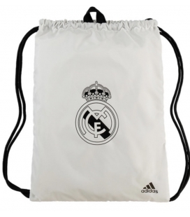 Vak Adidas Real Madrid