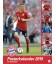 Kalendár Bayern Mníchov na rok 2019