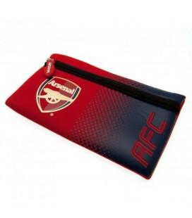 Peračník Arsenal Londýn