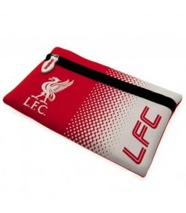 Peračník FC Liverpool