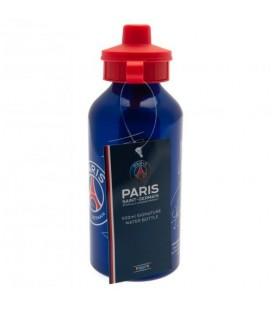 Fľaška Paris Saint Germain