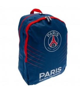Ruksak Paris Saint Germain