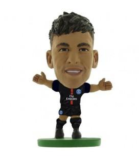 Mini figúrka Paris Saint Germain - Neymar