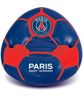Nafukovacie kreslo Paris Saint Germain