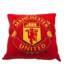 Vankúš Manchester United