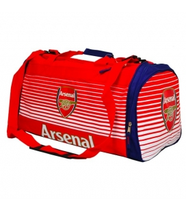 Cestovná taška Arsenal