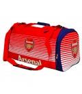 Cestovná taška Arsenal Londýn