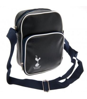 a2057c33ee04b Pánska taška Tottenham Hotspur